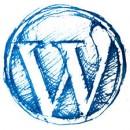 Ücretsiz WordPress Yorum Botu