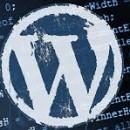 WordPress Yorum Butonu Kullanımı