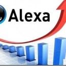 Alexa Rank nedir, nasıl düşürülür ve yükselir?