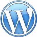 WordPress Nasıl Kullanılır?