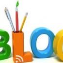 Kişisel Blog Tutmak