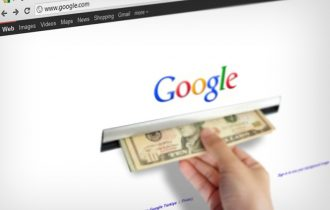 İnternetten Para Kazanma Yolları ve Saçmalıkları