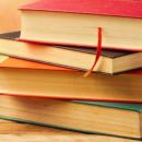 Kitap Okuma Alışkanlığı ve Devamlılığı Nasıl Olur?