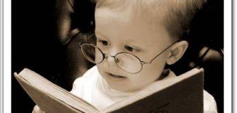 Son Dönem Okuduğum Kitaplar