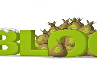 Kişisel Blog Nedir? Blog Neden Açılır?