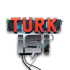Türk İşi Programı ile Röportaj
