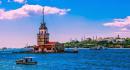 Ankara'dan İstanbul'a Seyahat
