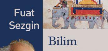 Bilim Tarihi Sohbetleri Kitabı