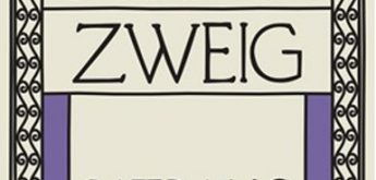 Stefan Zweig – Satranç kitabı