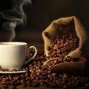 Sabahları İçilen Kahvenin Keyfi