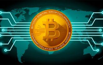Bitcoin Nasıl Alınır?
