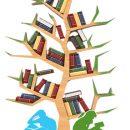 """En Büyük Derdim """"Kitap Okuma Kültürüm"""""""