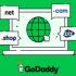 Godaddy Domain Yenileme İptal Etme