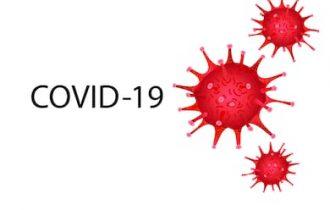 Koronavirüs Günlükleri #2