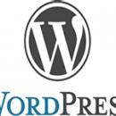 WordPress 4.0.1 Sürümü Çıktı! İnceleyelim.