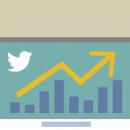 Twitter Tag Analizi